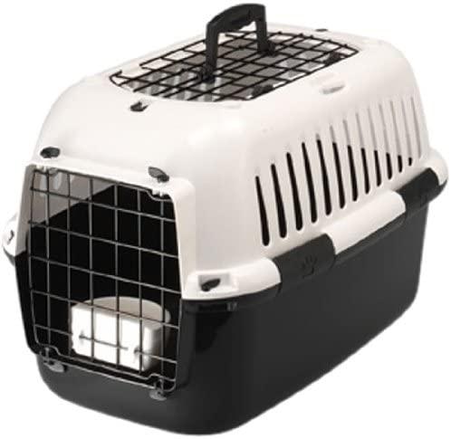 cage de transport lapin Europet Bernina